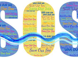 Progetto SOS - Save Our Sea