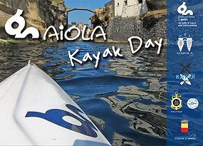 Kayak Day-Locandina.jpg
