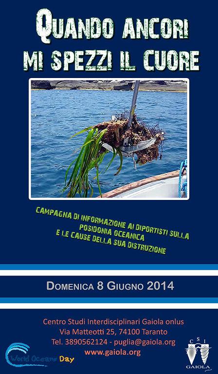 Locandina Ancoraggio Posidonia_2014_LR.j