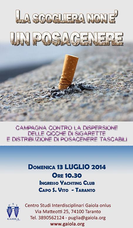 Locandina Scogliera posacenere_2014_LR.j
