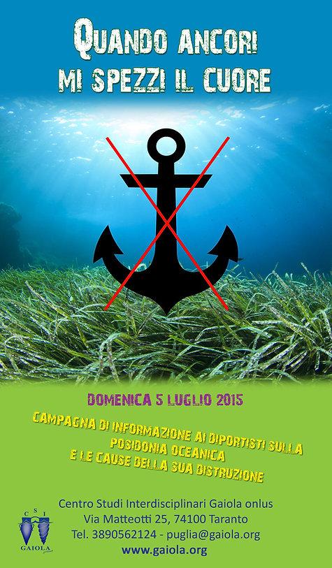 Locandina Ancoraggio Posidonia_2015_LR.j