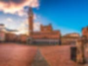 piazza-del-campo-Siena.jpg