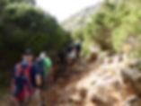 trekking calabria.jpg