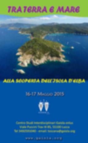 Locandina Isola elba_LR.jpg