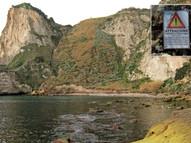 Problematica Trentaremi - parere del Parco al PRARU di Bagnoli (Par. n°1)