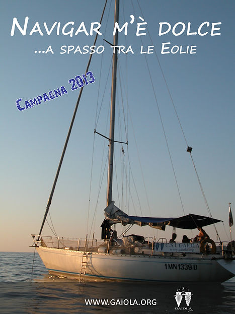 Locandina diportismo eolie_LR.jpg