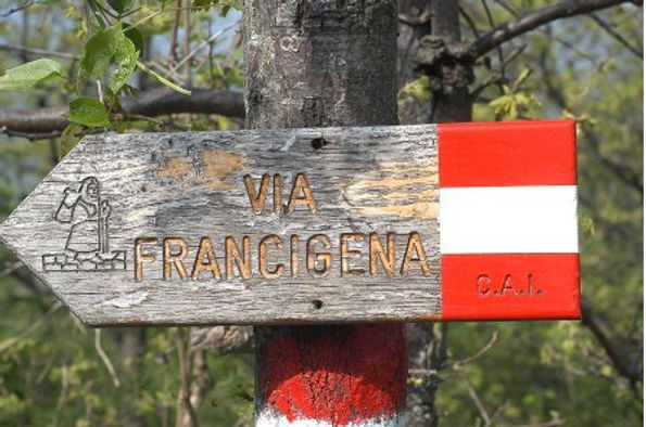 Via Francigena.jpg