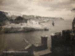 Teleferica Gaiola 1918-Archivio CERD.jpg