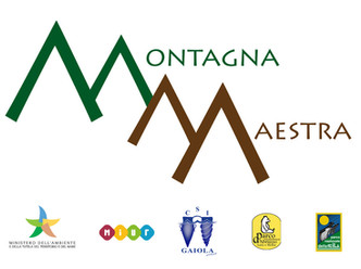 Montagna Maestra