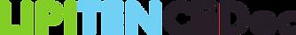 LogoLipiten.png