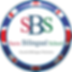 SACRA SBS.png