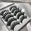 Thumbnail: Cílios Postiços 55-3D