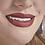 Thumbnail: Batom Soul Kiss Me Bomb Nude Arraso Semimate 3,5g