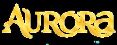 Logotipo-Aurora-Modelo-01 sem frase.png