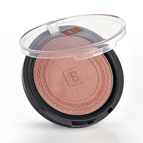 Blush Divine Lace 7g - Eudora