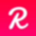 Radish-Fiction-433198-large.png