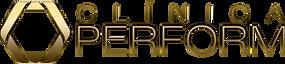 logomarca_site.png