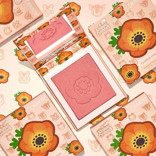 Flower Tender - Sob Encomenda