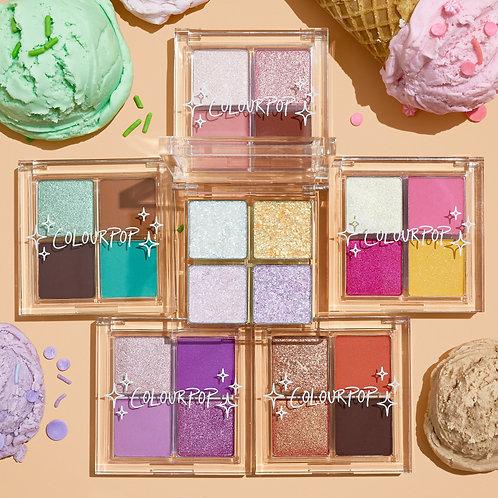 Ice Cream Bites Collection