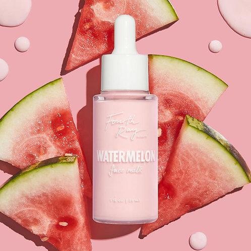 Watermelon face milk - Sob Encomenda