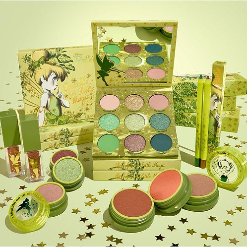 Disney Tinker Bell Collection