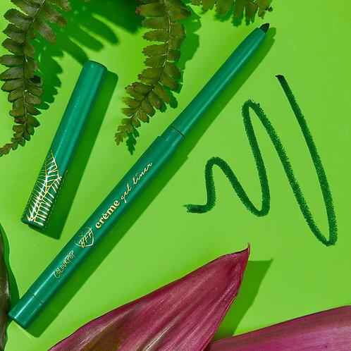 Canopy Matter Liner Pencil
