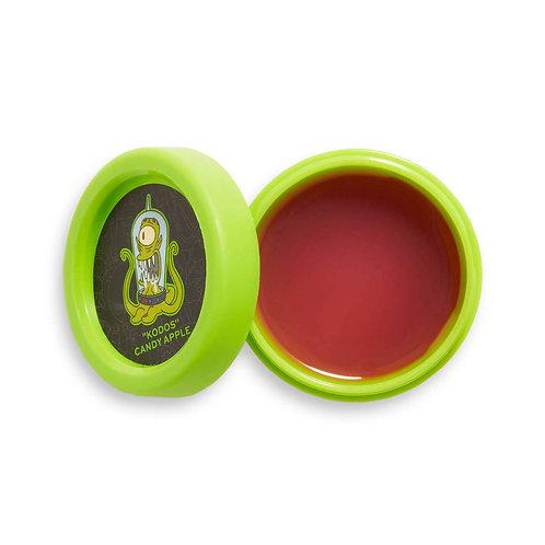 """Gel Slime Lip Mask """"Kodos"""""""