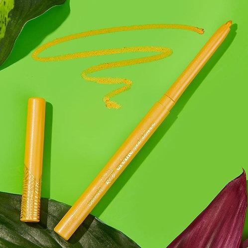 Toucan Do It Mettalic Liner Pencil