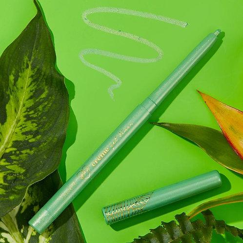 Aglow Metallic Liner Pencil