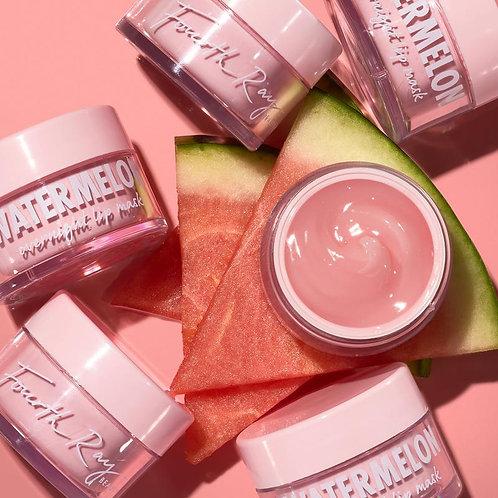Watermelow Lip Mask - Sob Encomenda
