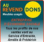 Au revend dons_edited.jpg