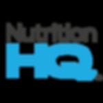 NHQ-Logo-sq.png