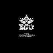 LOGO%20EGO_edited.png