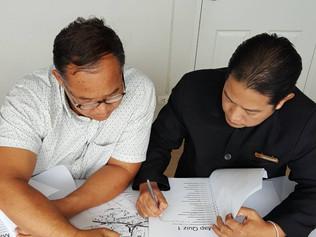 Techno-Thai Manpower 's Photo Gallery