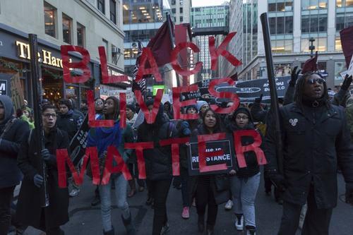 Black+lives+matter+racism