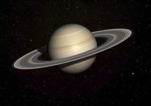 Neptune Square Saturn: Puella/Puer to Crone/Senex