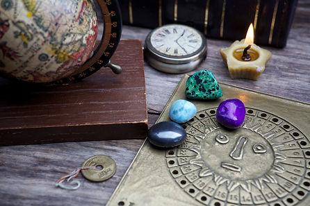 astrology+planets+orbit+language+astro-speak