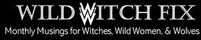 black email logo (2)-min.jpg