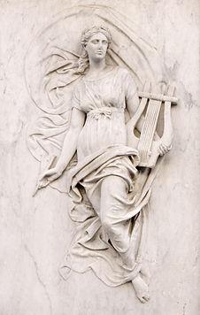 Muse classic statue.jpg