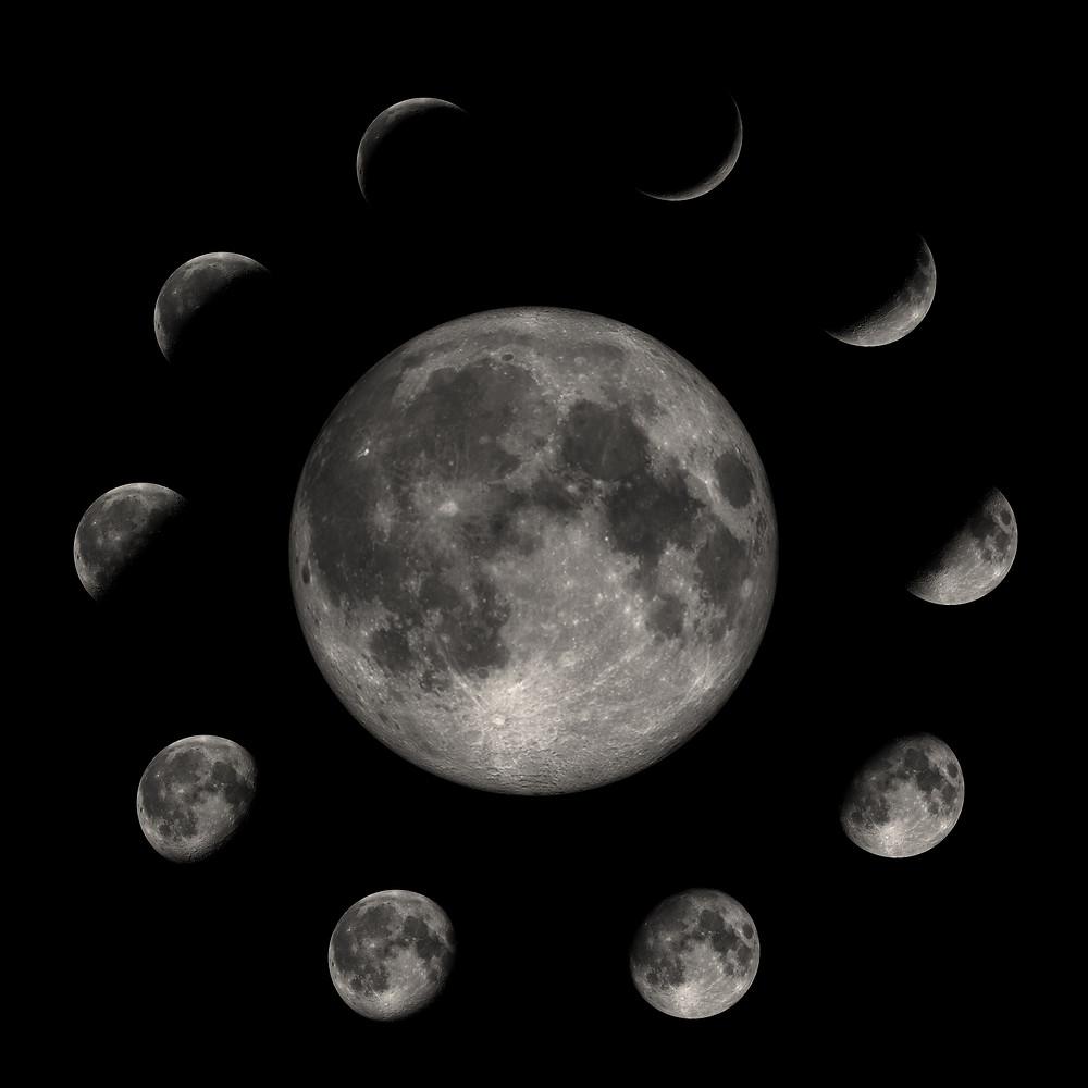 emotional+intelligence+moon+sign