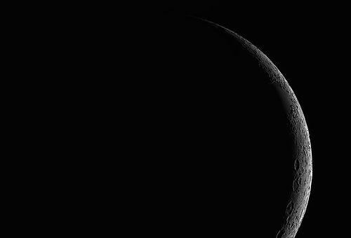 Moon+full+lunacy+water