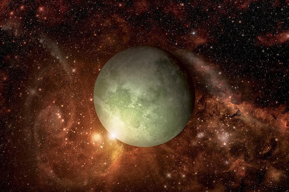 Aliens+rebels+weirds+uranus+jupiter