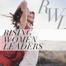 RISING+WOMEN+LEADERS+PODCAST