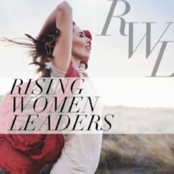 RISING+WOMEN+LEADERS+PODCAST