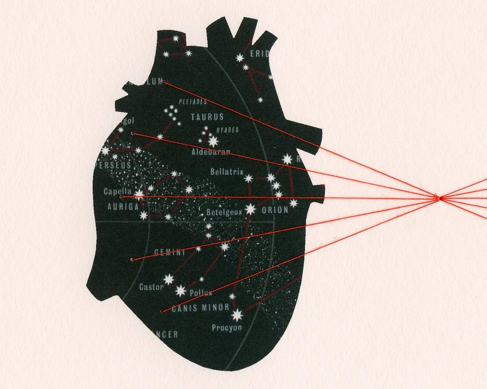 heart+strings+taurus+win+romantic
