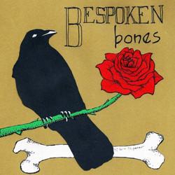 bespoken_bones_square-e1507068134747
