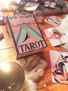 she+wolfe+tarot+dec