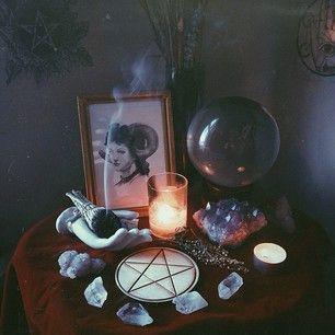 samhain+halloween