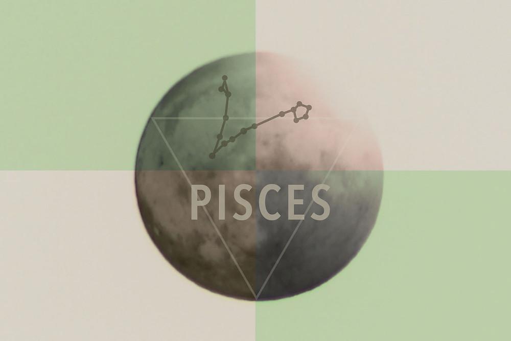 Pisces+full+moon+2017+september