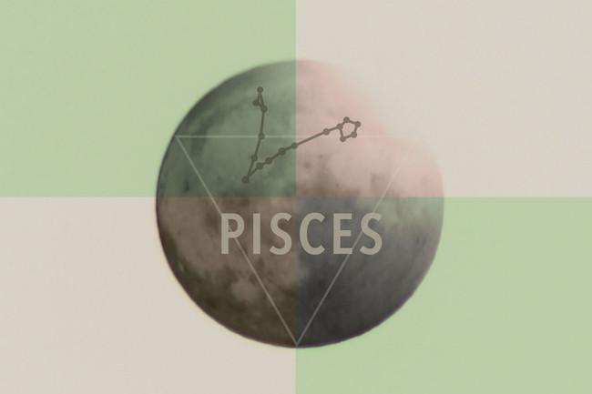 Fantasy & Flow :: Pisces Full Moon